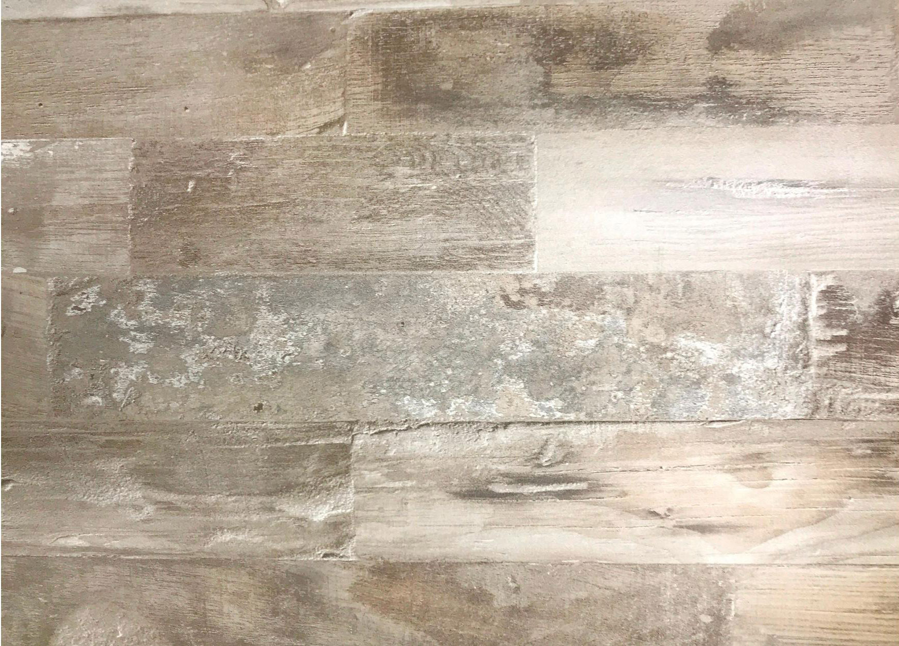 Стеновая панель № 39Г/ Канадская хижина 6 мм