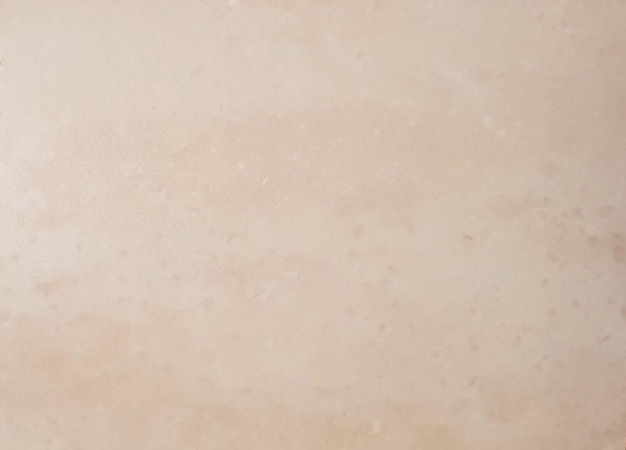 Стеновая панель № 91Г Айвори 6 мм