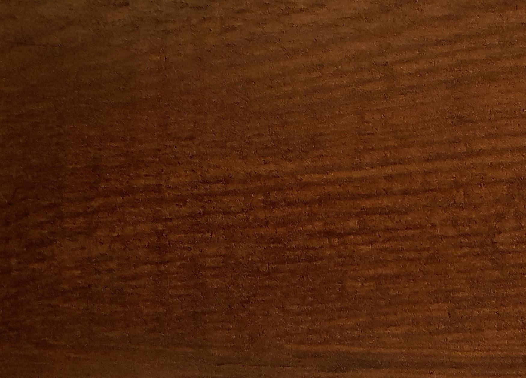 Стеновая панель № 95Р Орех пекан 6 мм