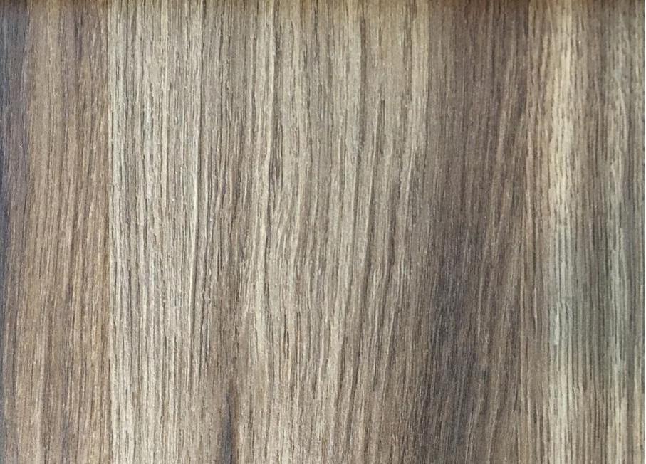 Стеновая панель № 97 Дуб мелвилл 6 мм