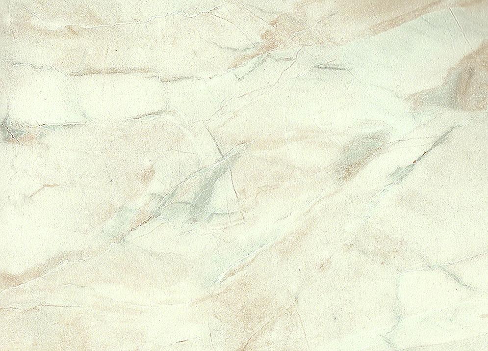 Мебельный щит № 35Г Мрамор саламанка/ 6 мм