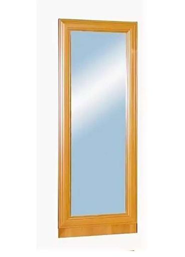 Зеркало к вешалке П - 1