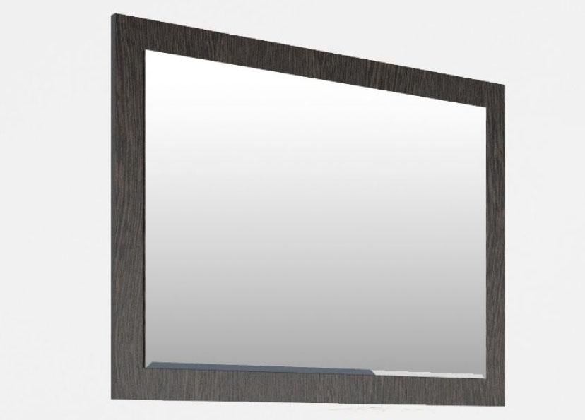 Зеркало Ронда ЗРР 800.1