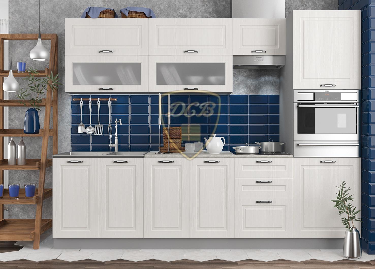 Кухня Капри 2700