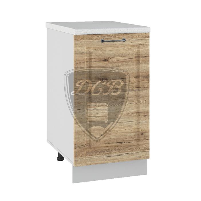 Кухня Капри С 450 Шкаф нижний