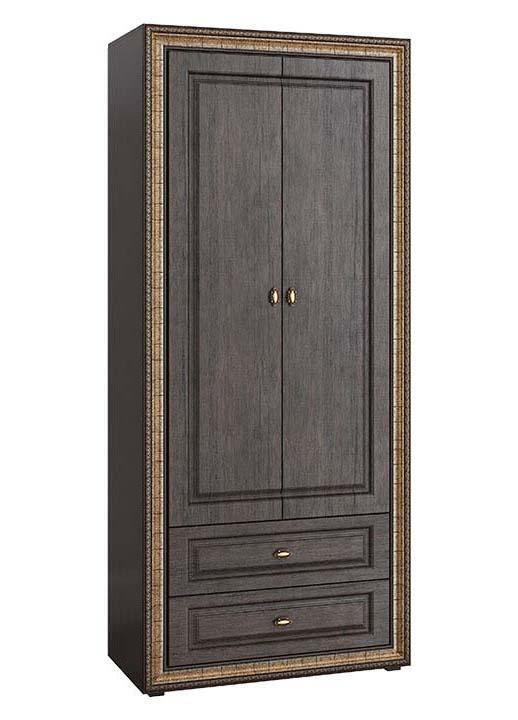 Версаль Шкаф ВР-101 для платья