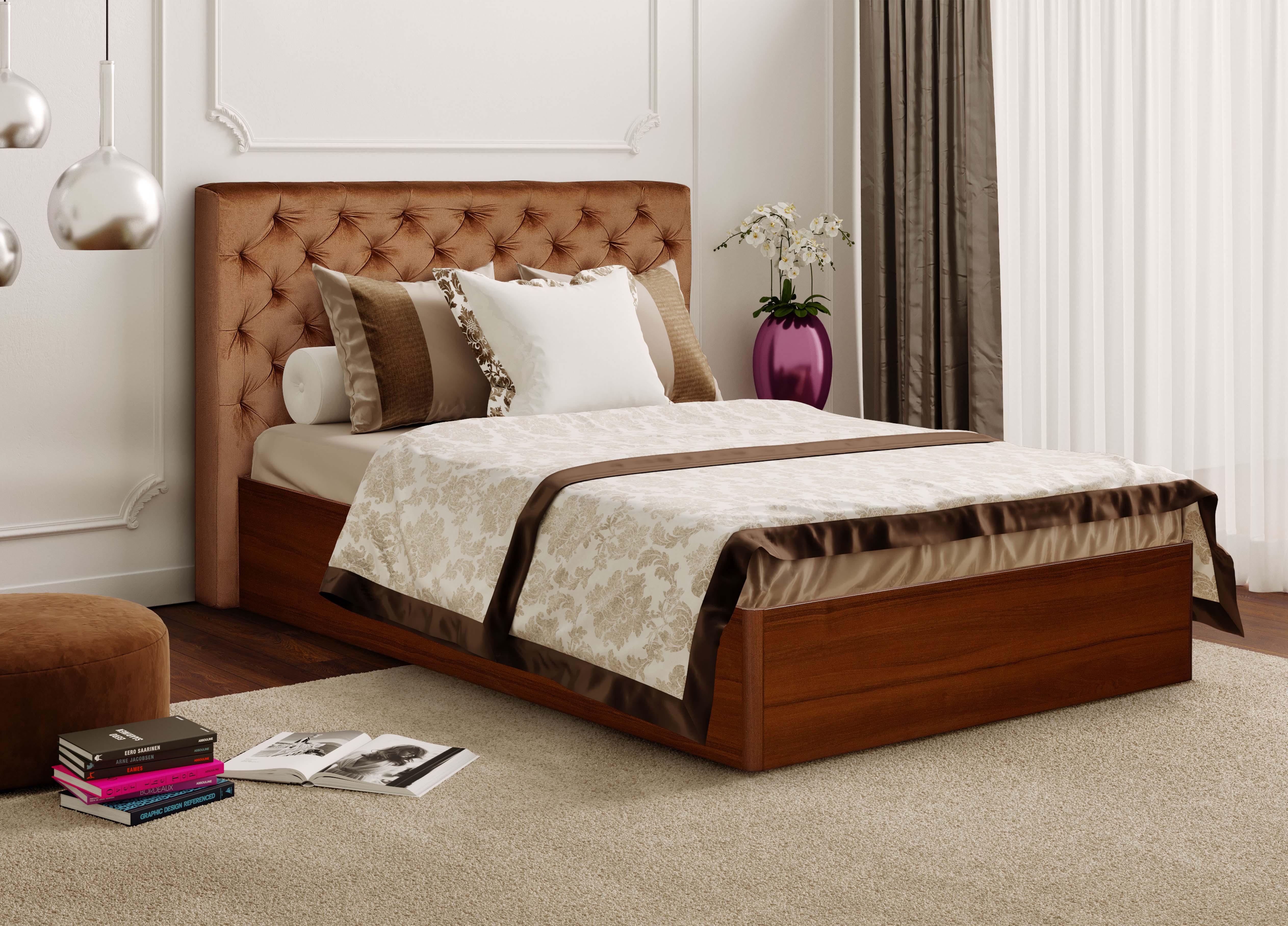 Спальня Яна 9 ИН-611