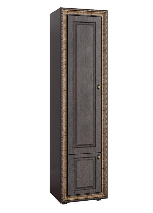 Версаль Пенал ВР-105 для платья