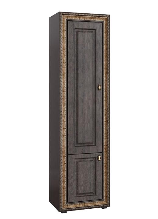 Версаль Пенал ВР-107 для платья