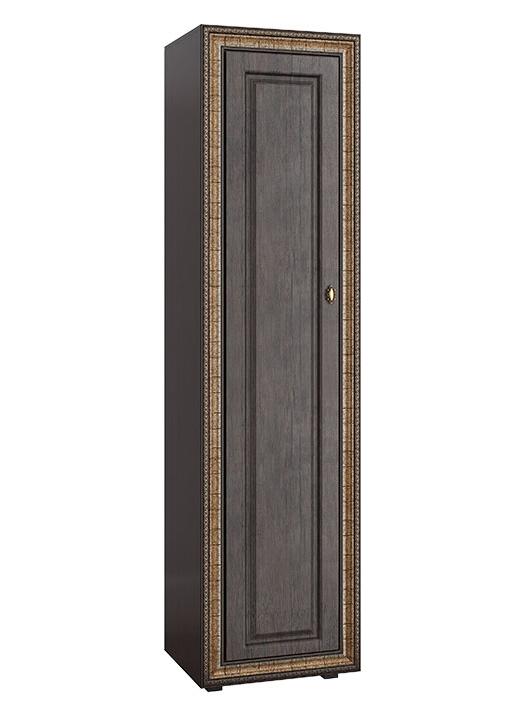 Версаль Пенал ВР-112 для платья