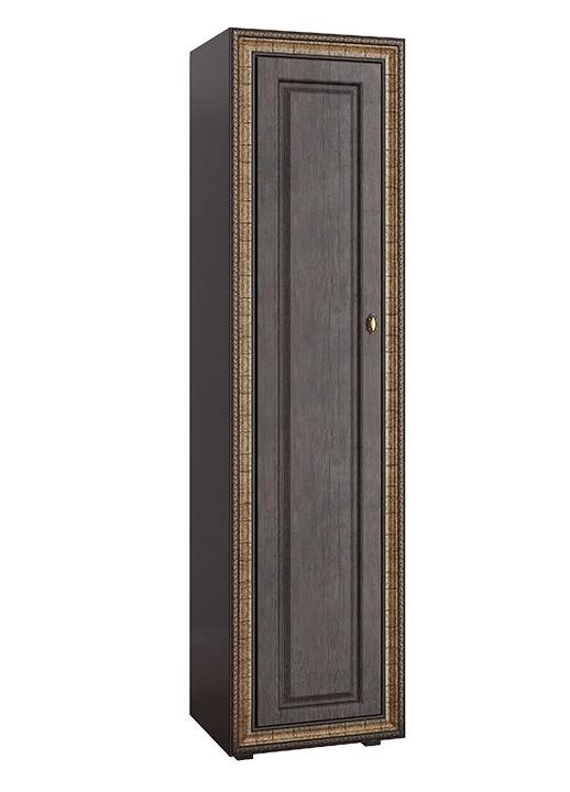 Версаль Пенал ВР-114
