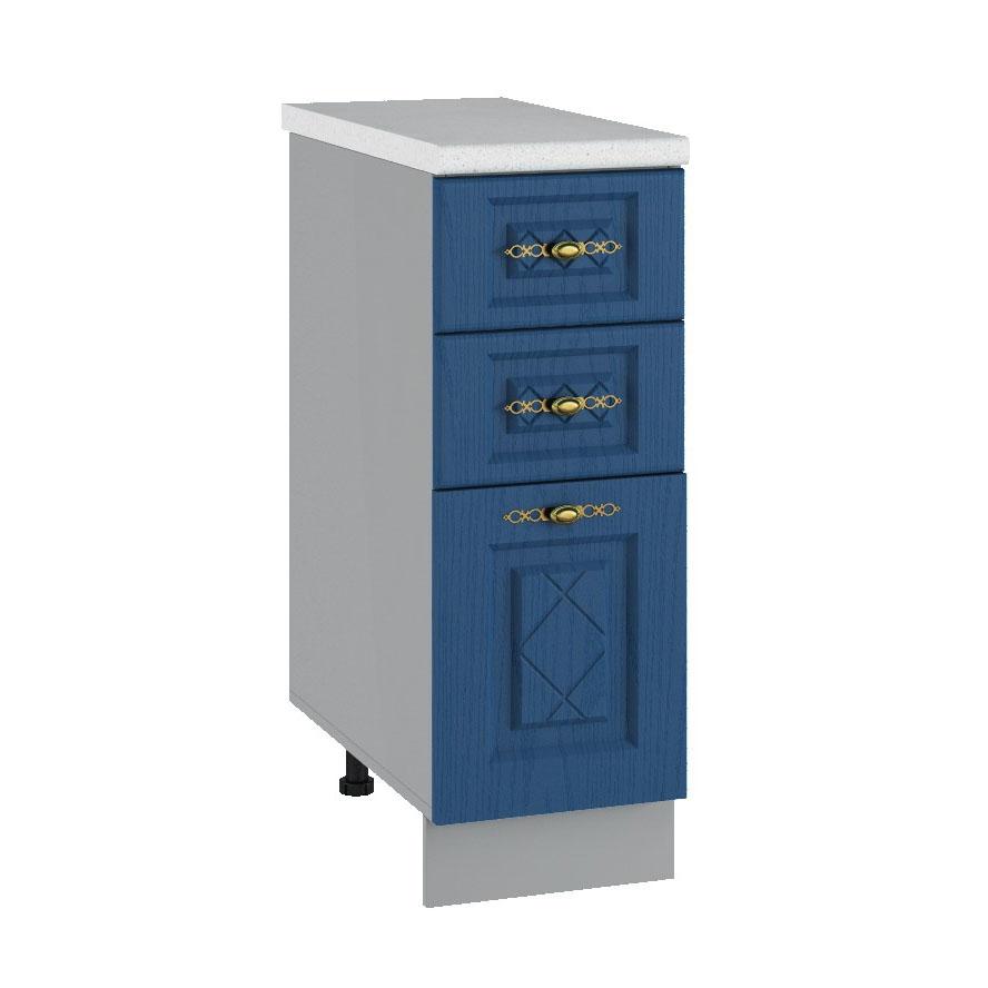 Кухня Гранд СЯ 300 Шкаф нижний