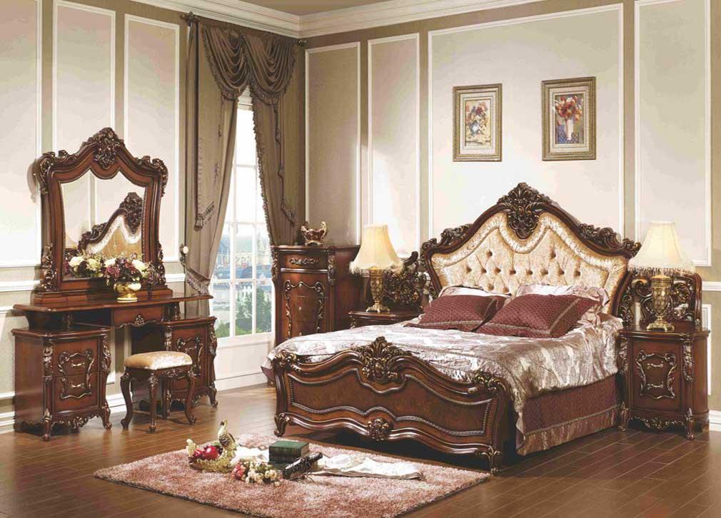 джоконда спальня купить в спбинтернет магазин лего мебель
