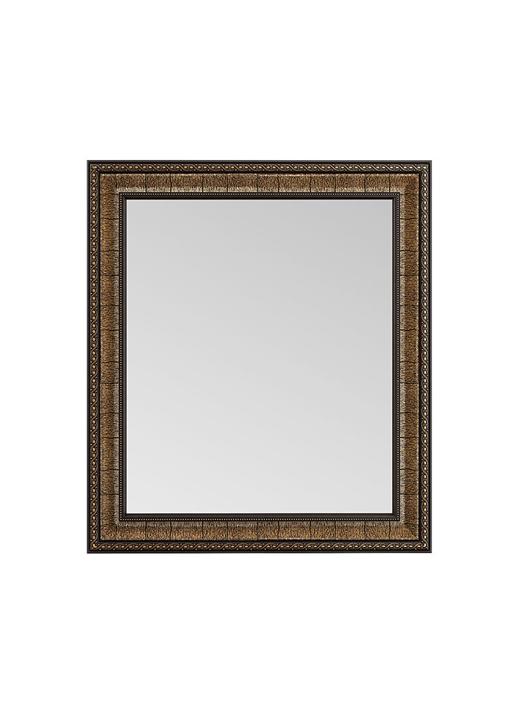 Версаль Зеркало ВР-407