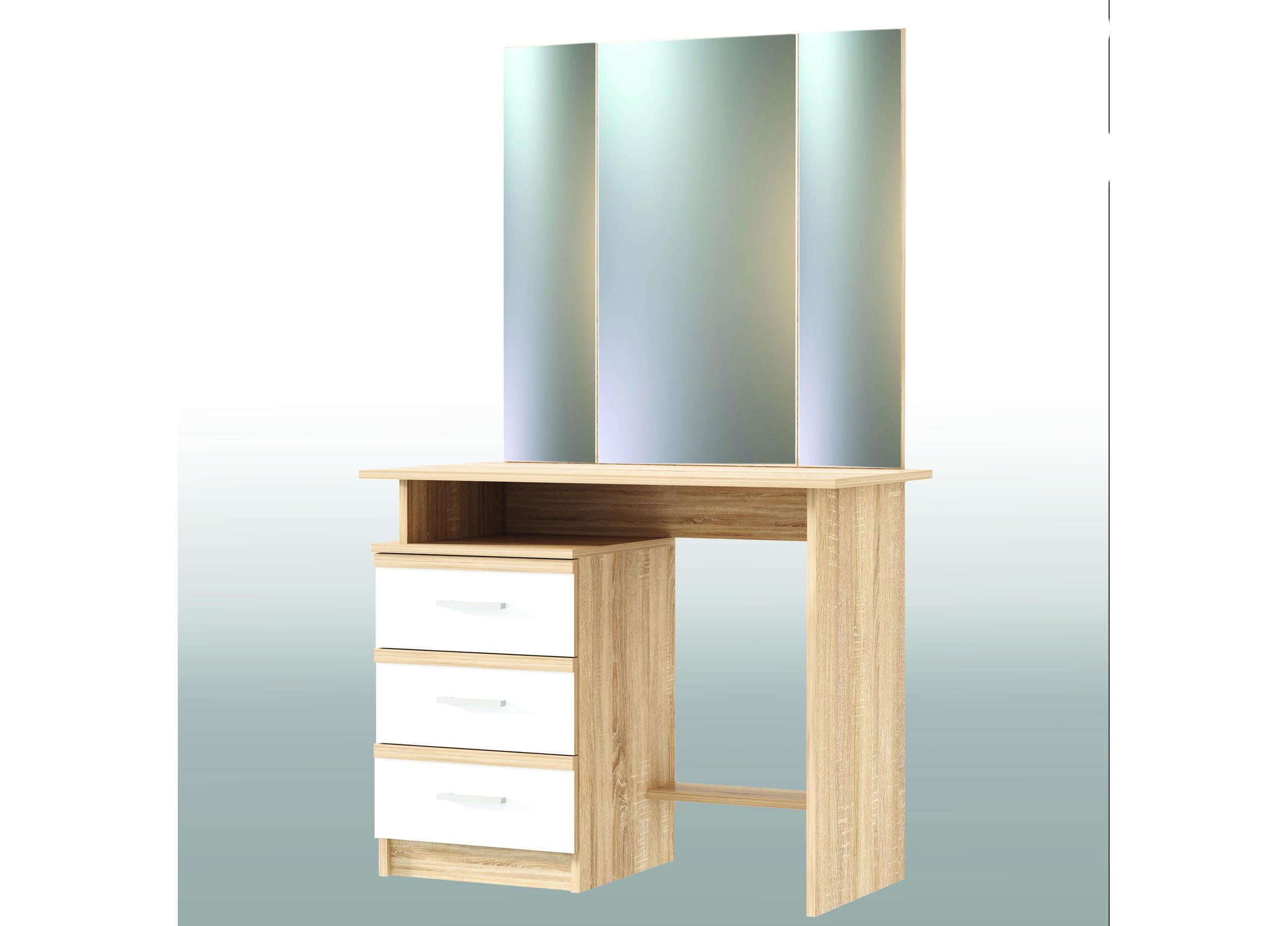 Спальня Сакура Туалетный столик
