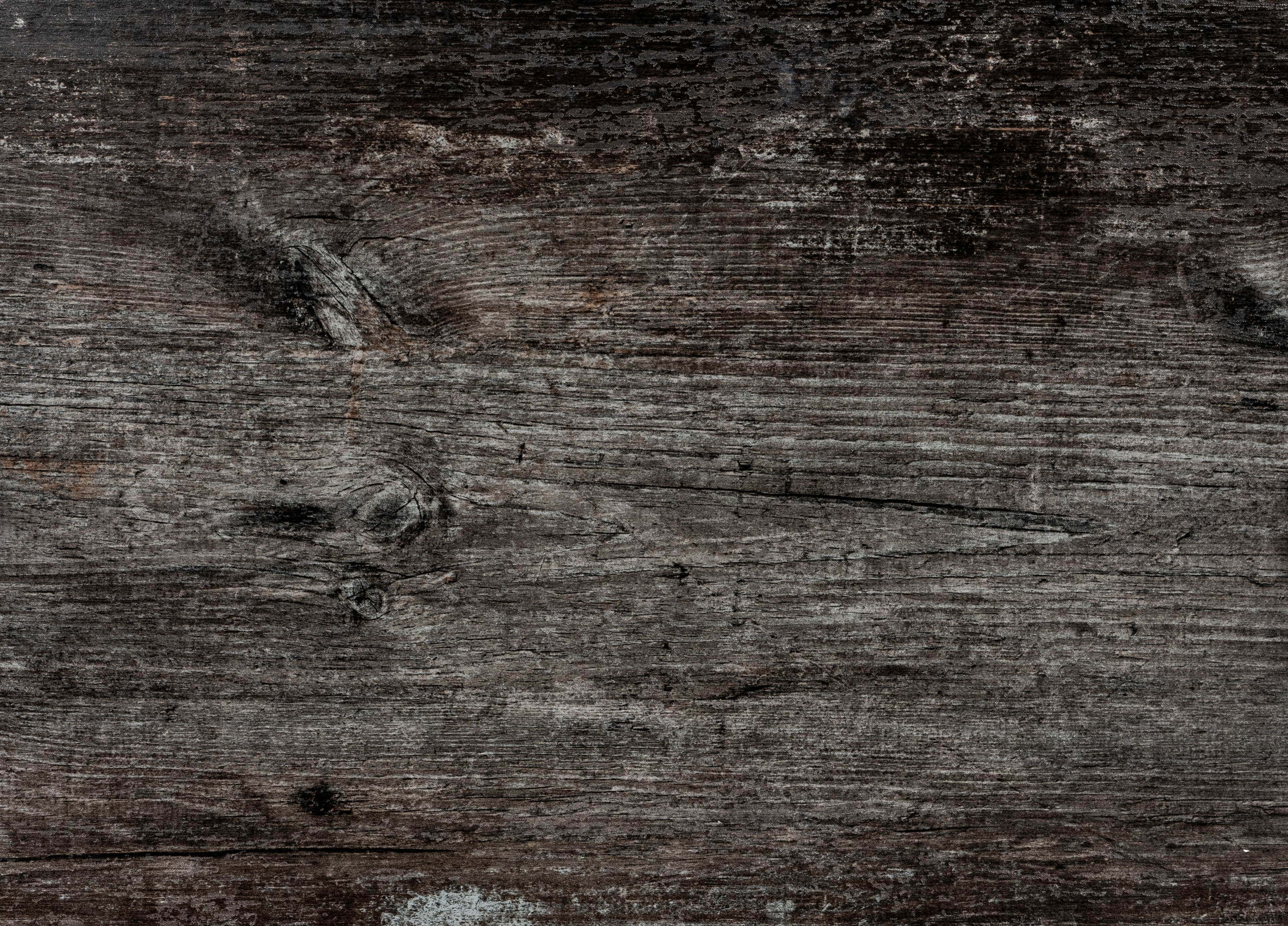 Мебельный щит № 298Р Дуб Экспресив 6 мм