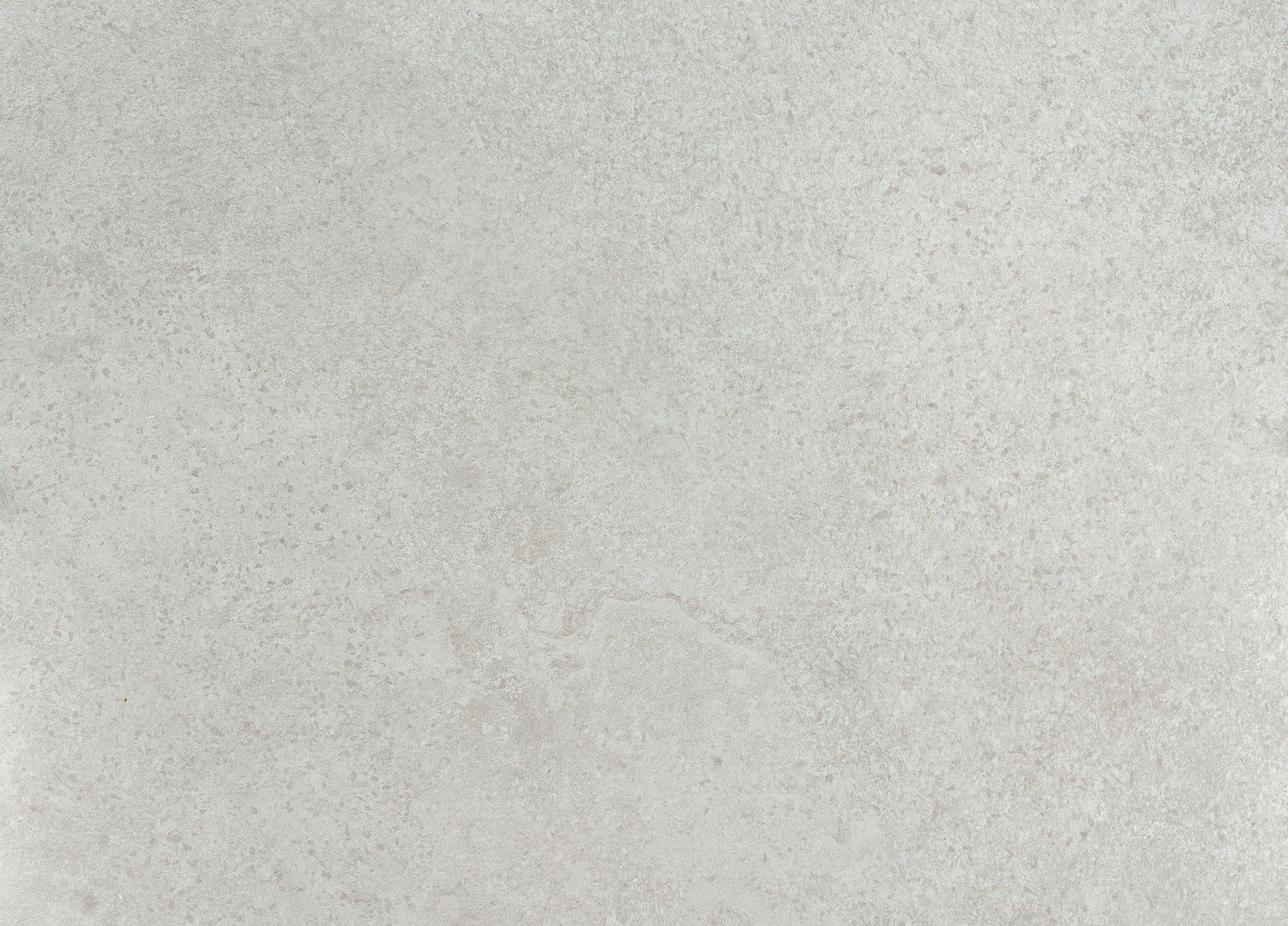 Столешница  № 299АР Доминикана/ 26 мм