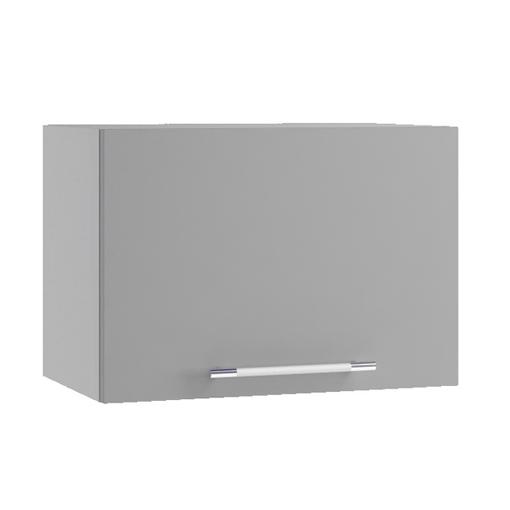 Кухня Маша ПГ 500 Шкаф верхний горизонтальный