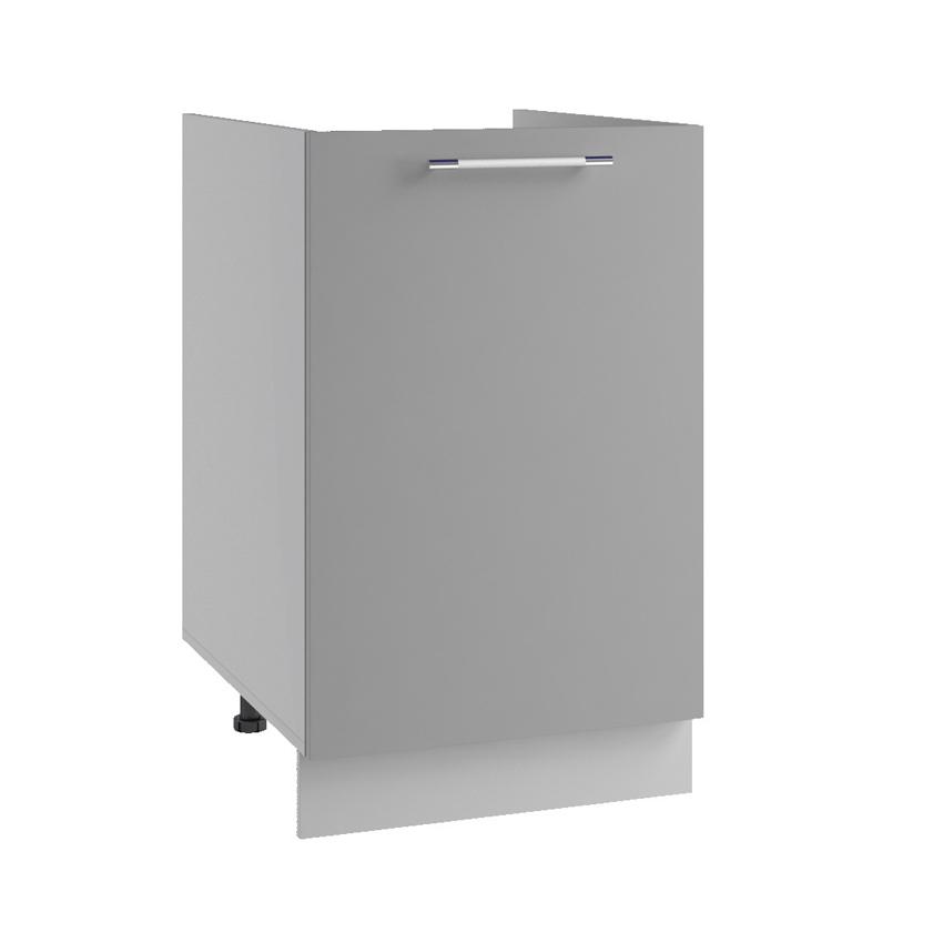 Кухня Маша СМ 500 Шкаф нижний под мойку