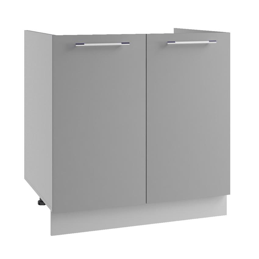 Кухня Маша СМ 800 Шкаф нижний под мойку