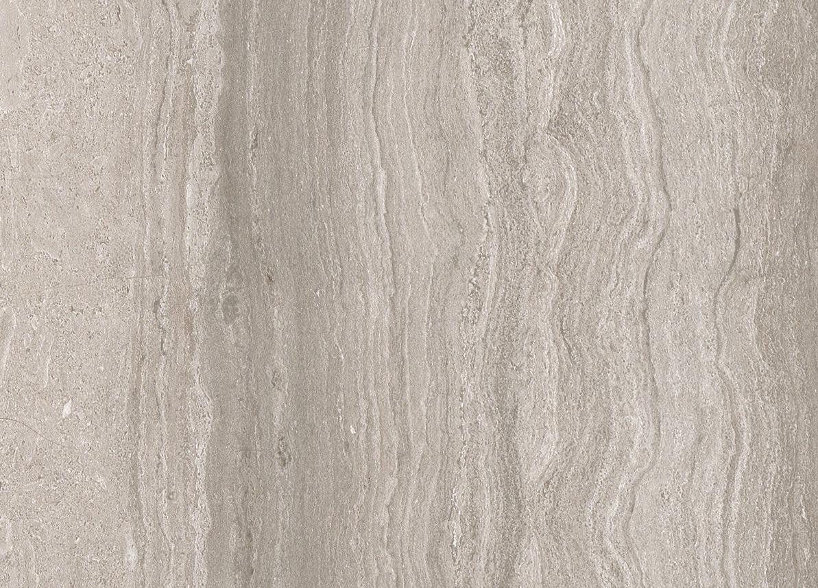 Мебельный щит № 59 Травертин серый 6 мм