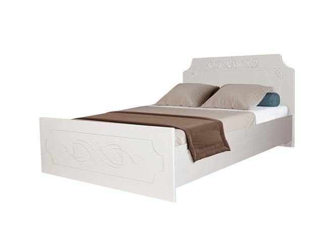 Барокко Кровать 1600*2000