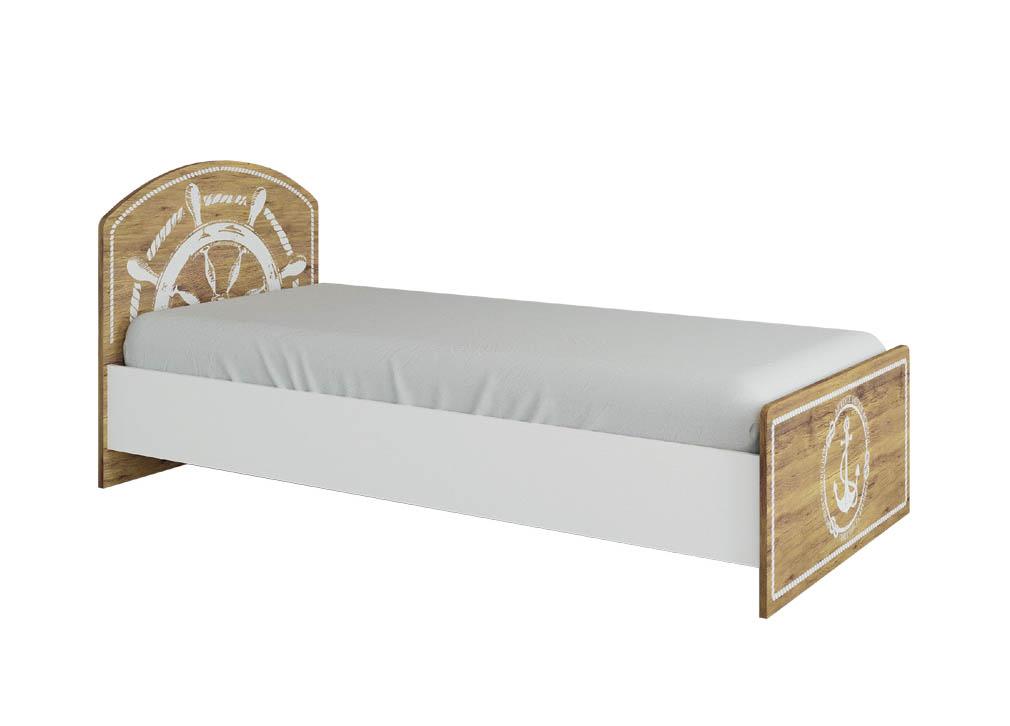 Юнга Кровать 900 КРД 900.1