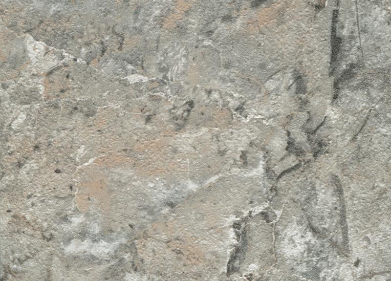 Столешница № 174И Марсель 4,2/ 38 мм