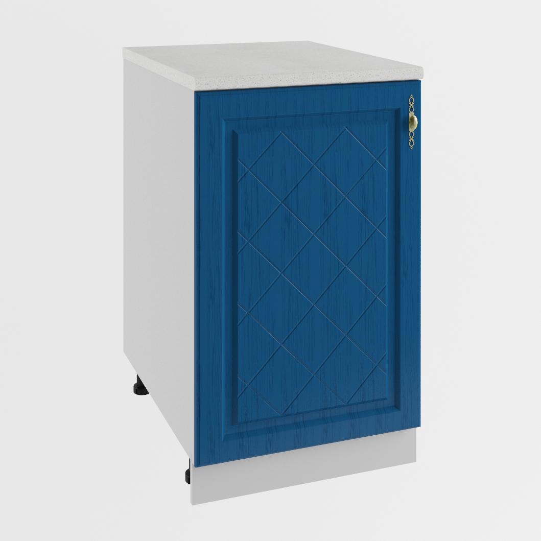 Кухня Гранд МС 500 Шкаф нижний глубина 330