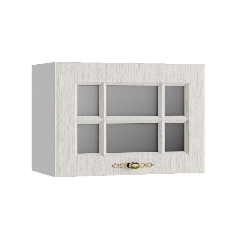 Кухня Гранд ГПГС 500 Шкаф горизонтальный глубина 554