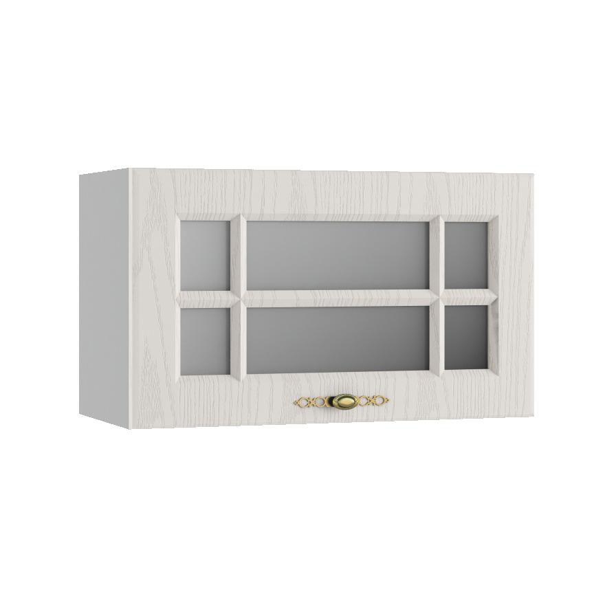 Кухня Гранд ГПГС 600 Шкаф горизонтальный глубина 554