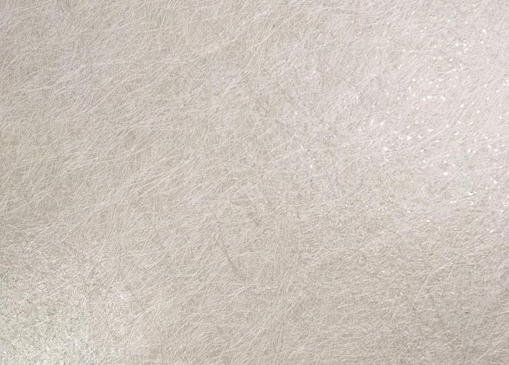 Мебельный щит № 229Л Пино Бьянко 6 мм