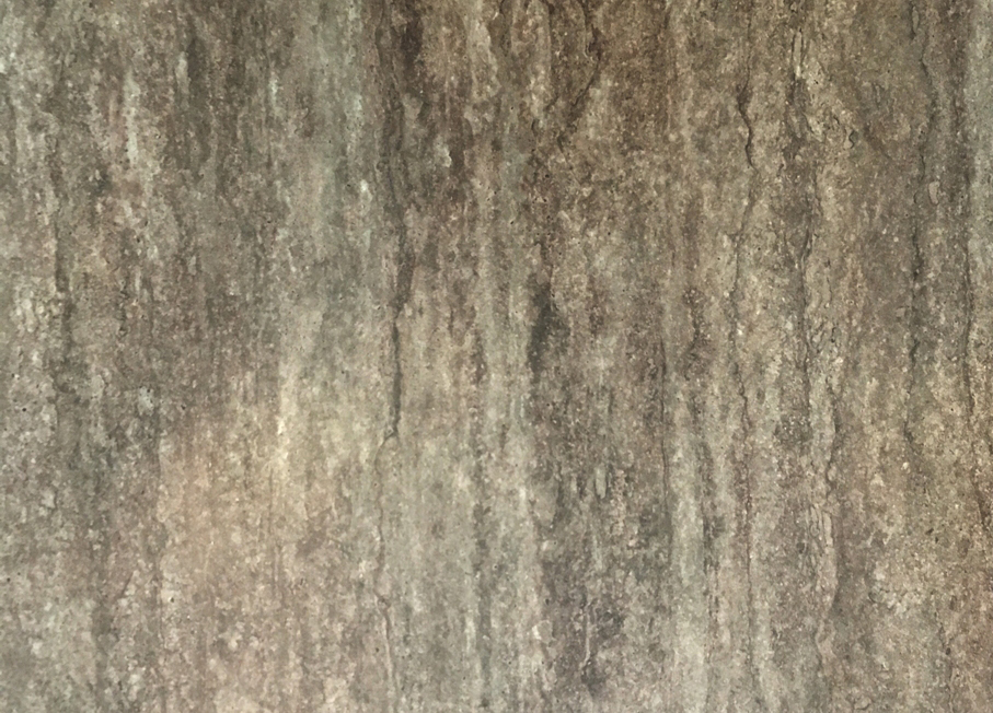 Стеновая панель № 79Б Колизей 6 мм
