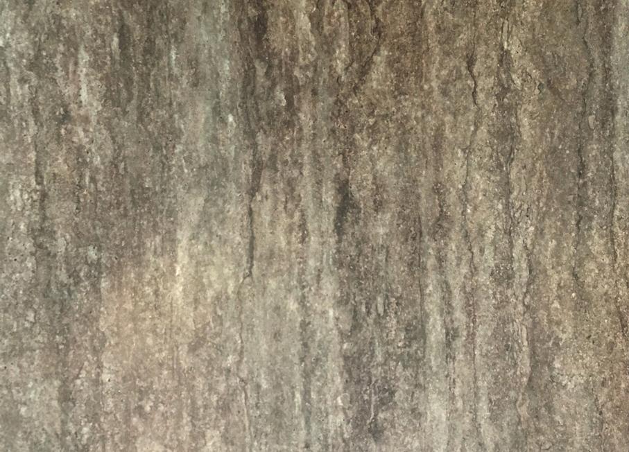 Столешница № 79Б Колизей 28 мм