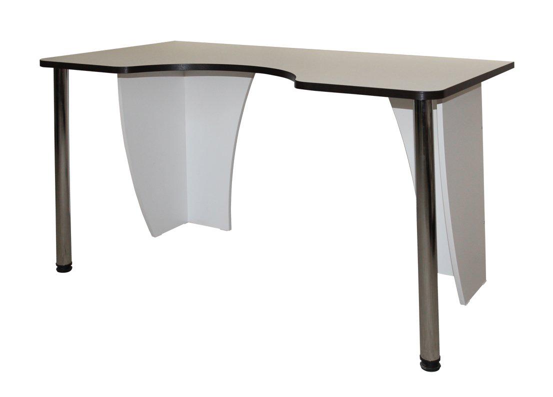 Игровой стол для геймера СК-2 1200*900