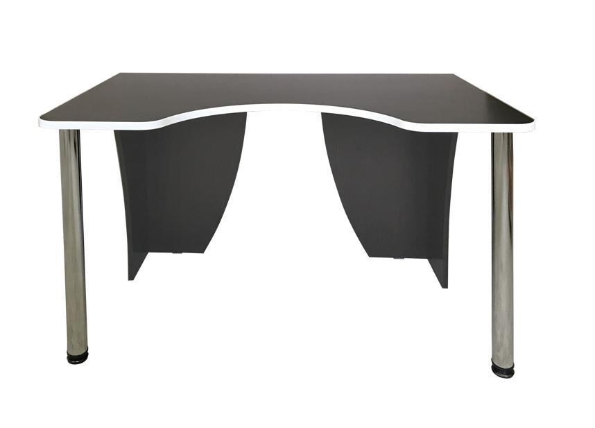 Игровой стол для геймера СК-2 1400*750