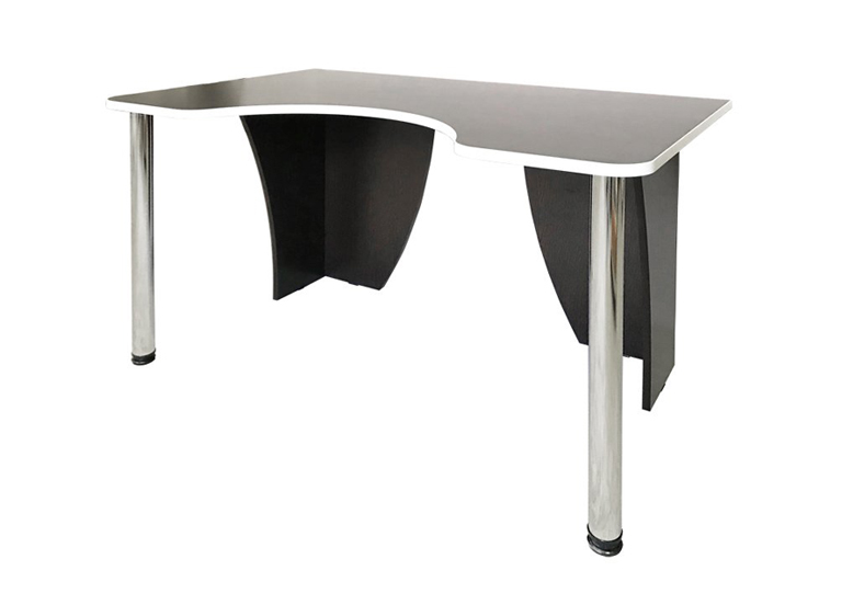Игровой стол для геймера СК-2 1200*750