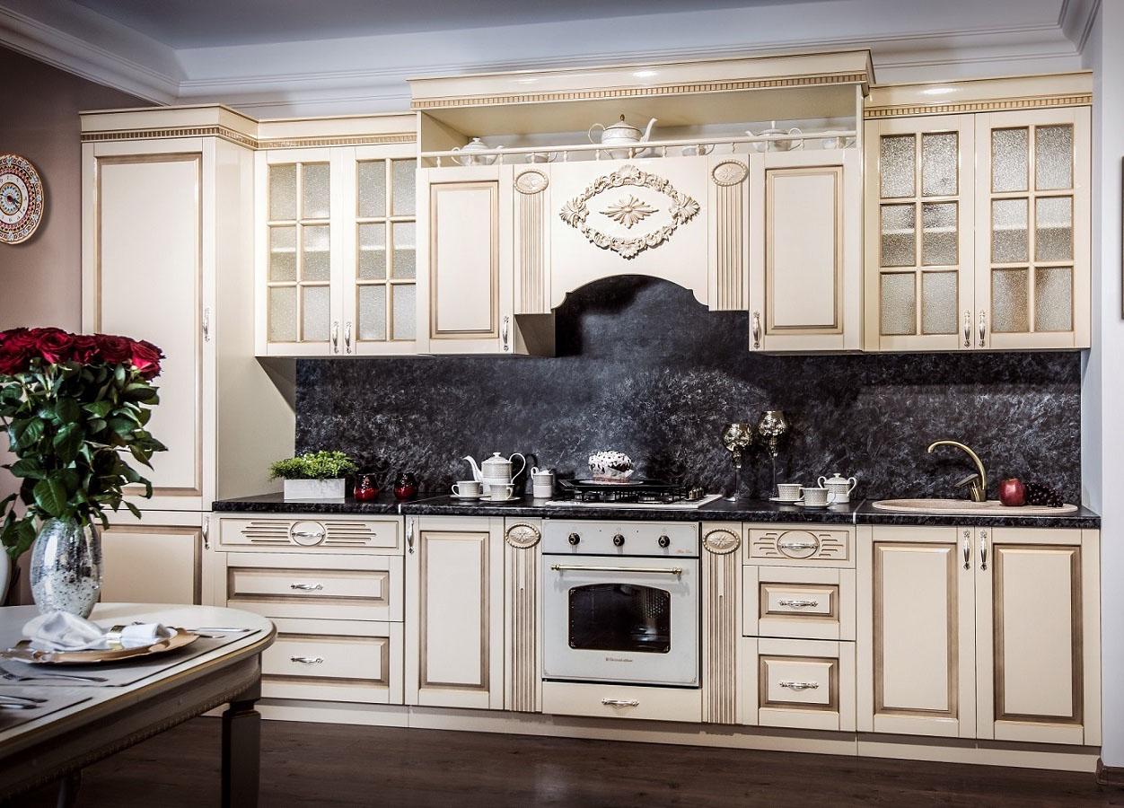 Кухня Верона 3900