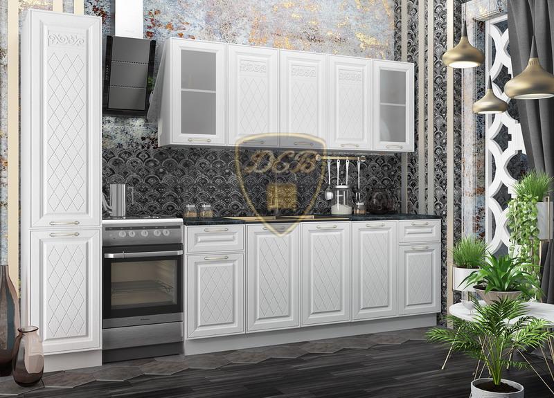 Кухня Вита 2400