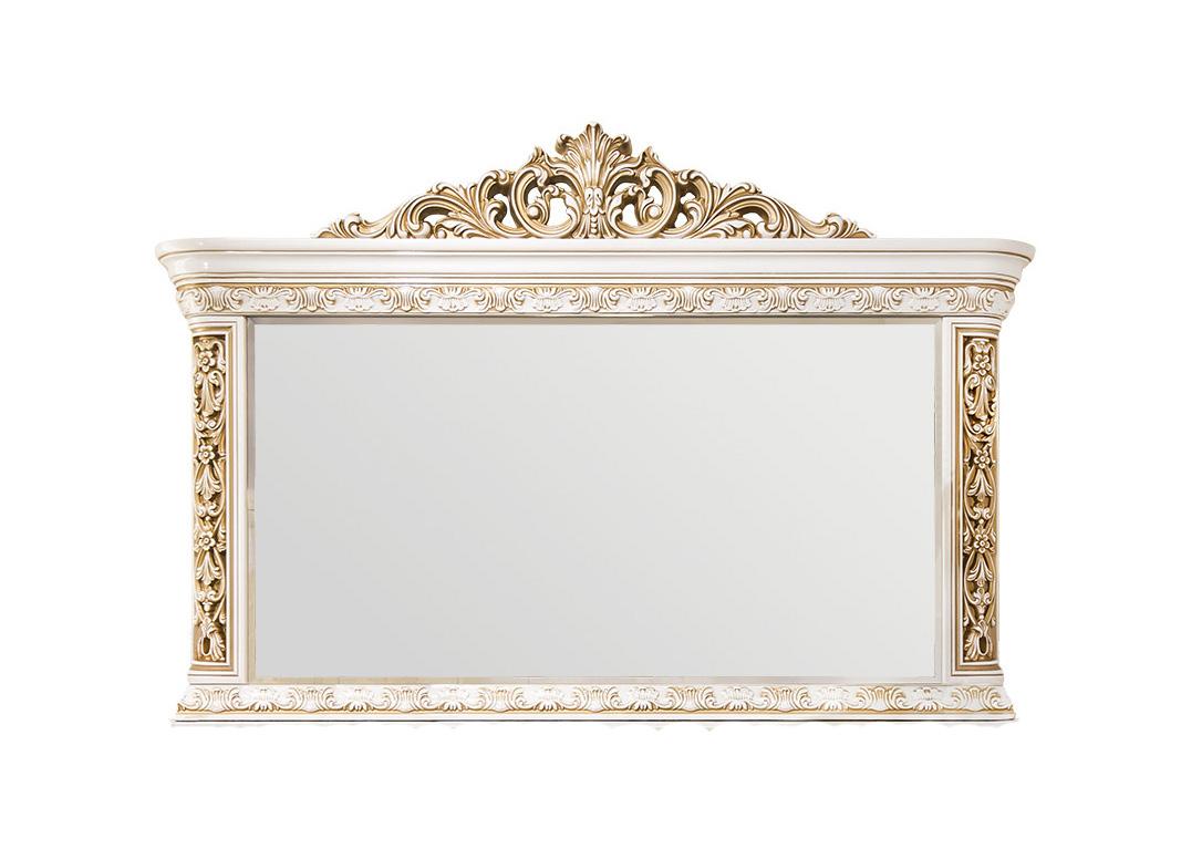 Гостиная Алсу Зеркало