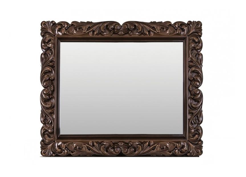 Афина зеркало