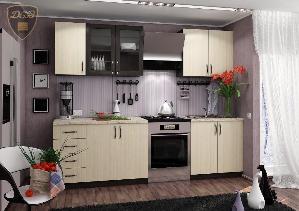 Кухня Татьяна 2,0