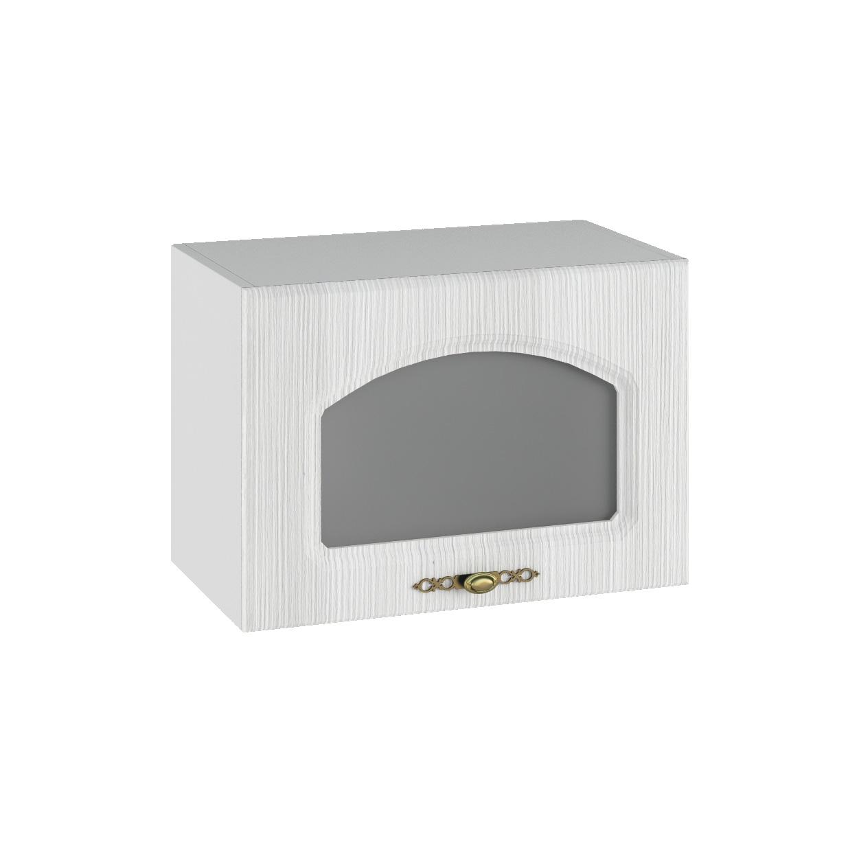 Кухня Монако ГПГС 500 Шкаф верхний глубина 574