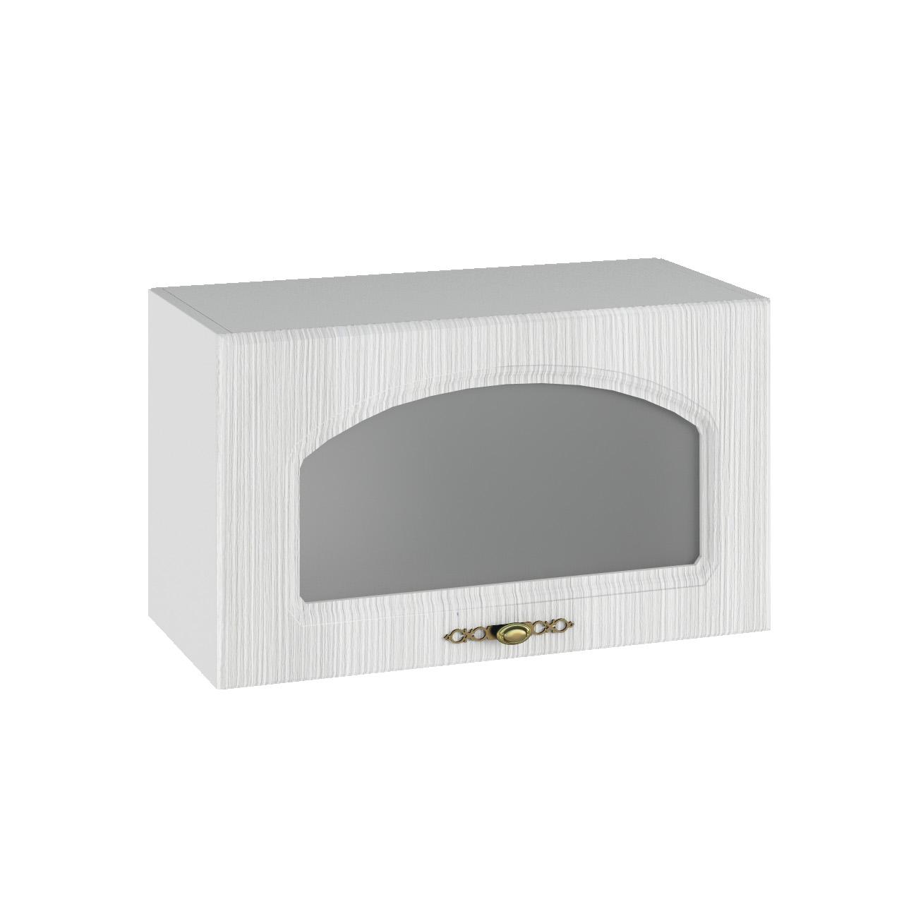 Кухня Монако ГПГС 600 Шкаф верхний глубина 574