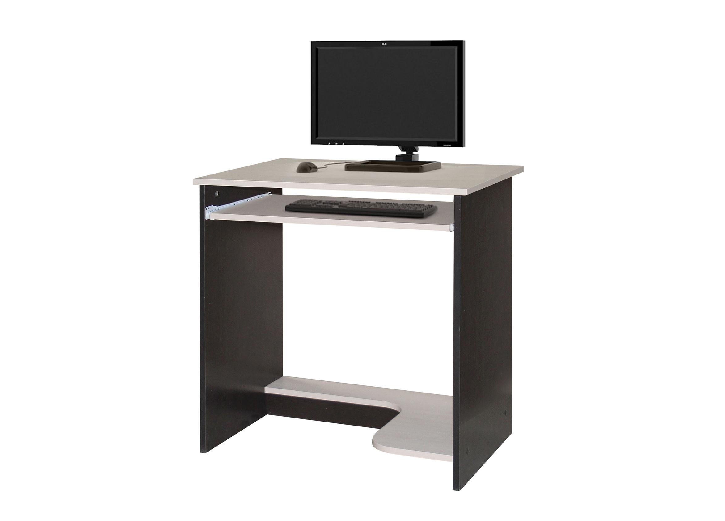 Стол компьютерный СК - 11.1
