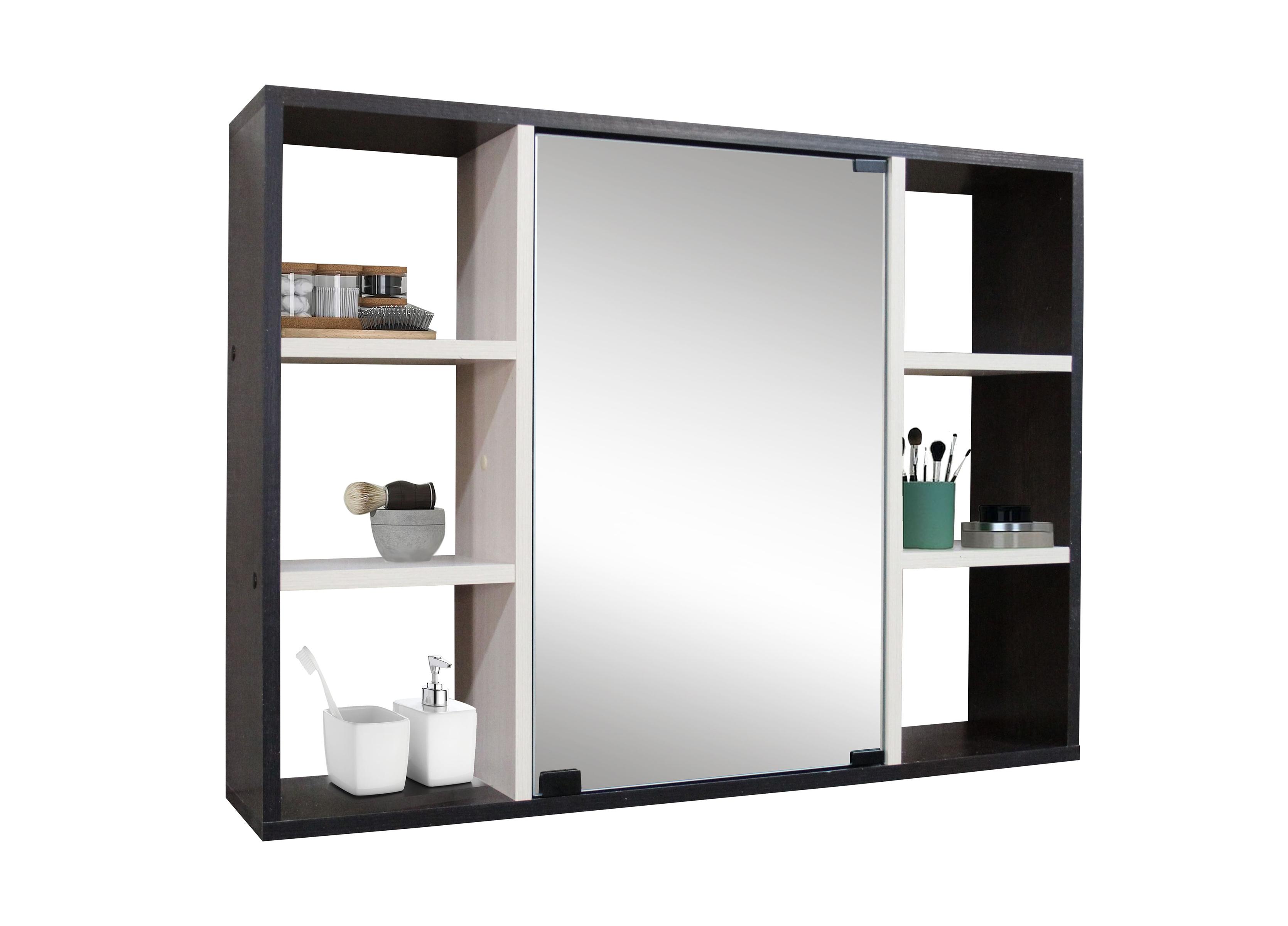 Зеркало № - 2