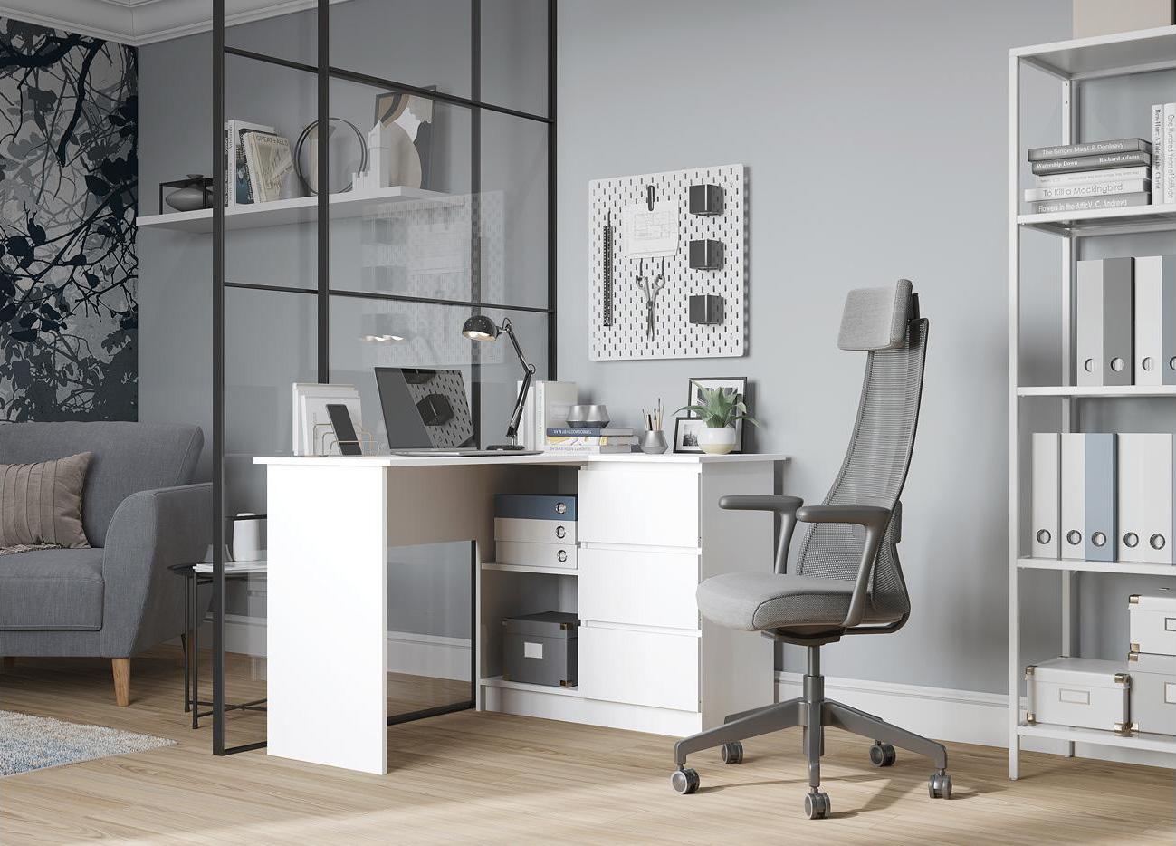 Мори стол МС-16