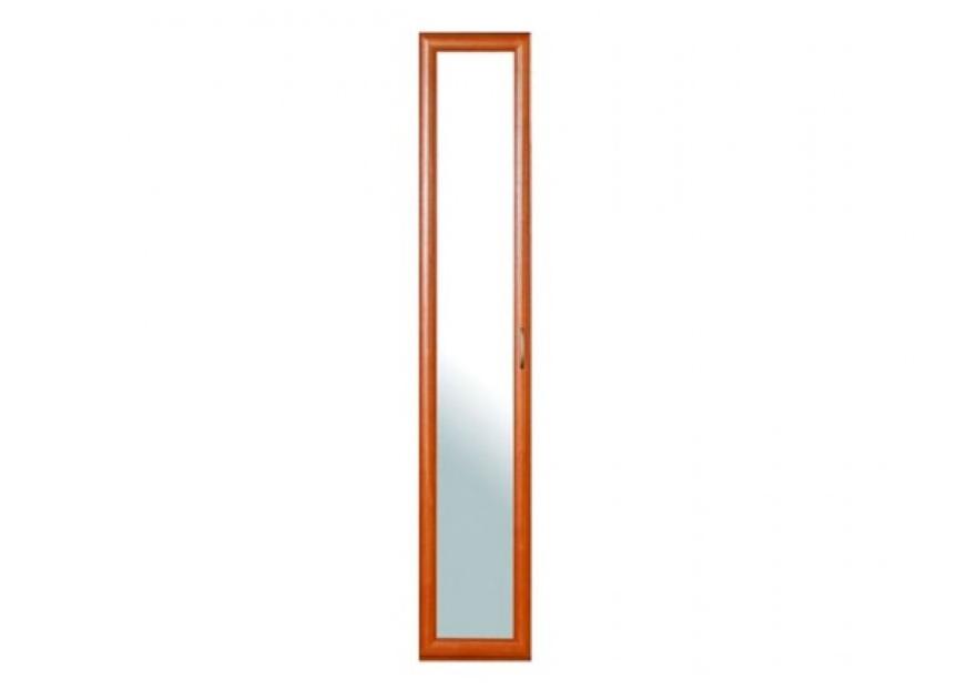 Зеркало № 137 к модулям 105,145,146.