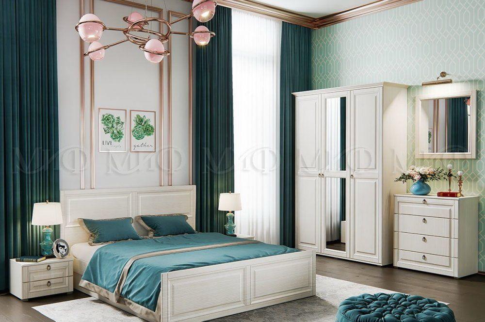Спальня Престиж 1