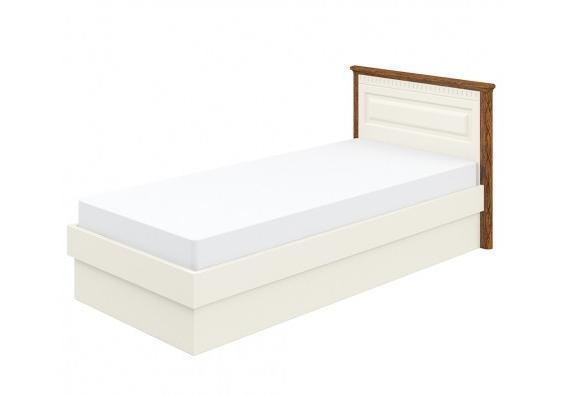 Марсель  Кровать  МН-126-18